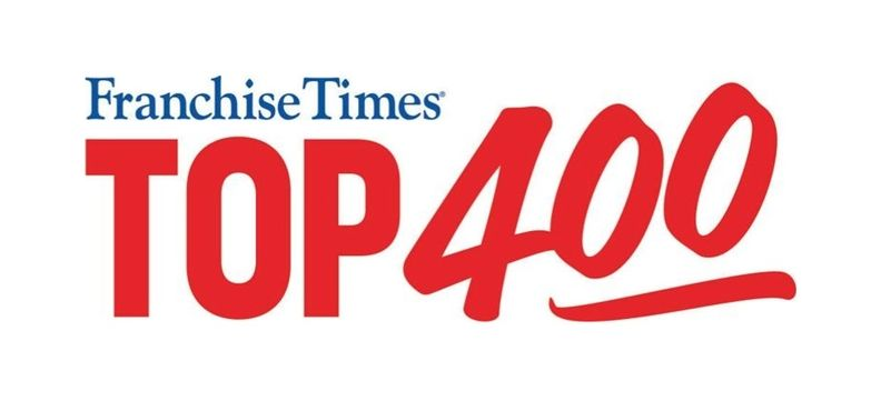 Top-400_i.jpg