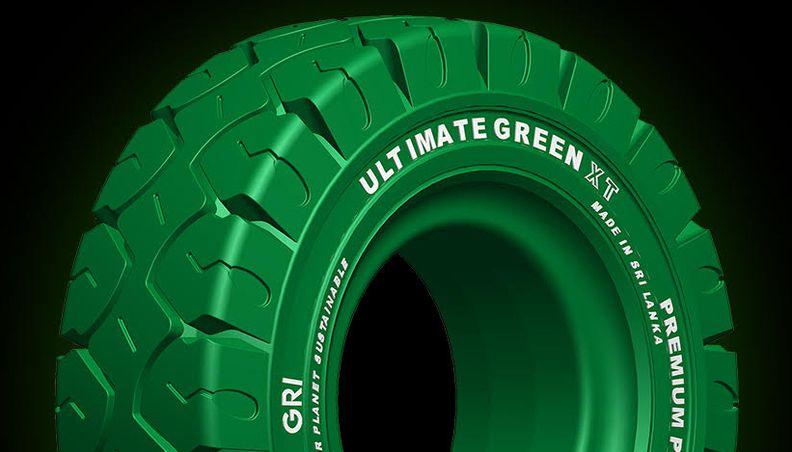 ULTIMATE GREEN X-main_i.jpg