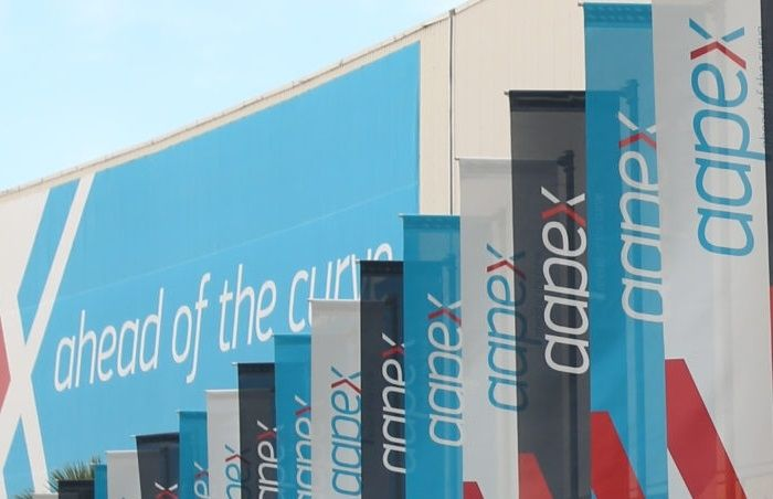 AAPEX to move to virtual event Nov. 3-5