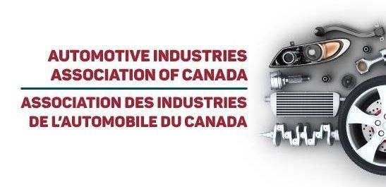 Unimax CEO Leclair elected to AIA Canada board