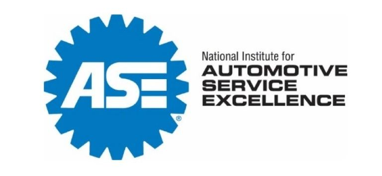 ASE opens registration for upcoming certification testing