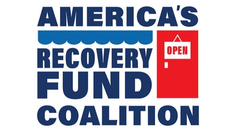 TIA, ACA, ASA part of coalition pushing for federal grant assistance