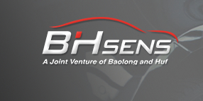 Huf, Baolong combining TPMS businesses into new venture, BH SENS