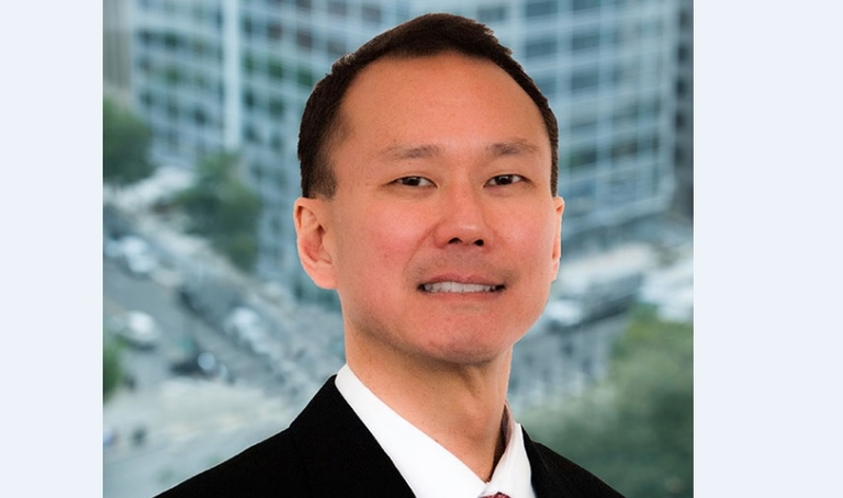 ACA hires Michael Chung to oversee market intelligence reports