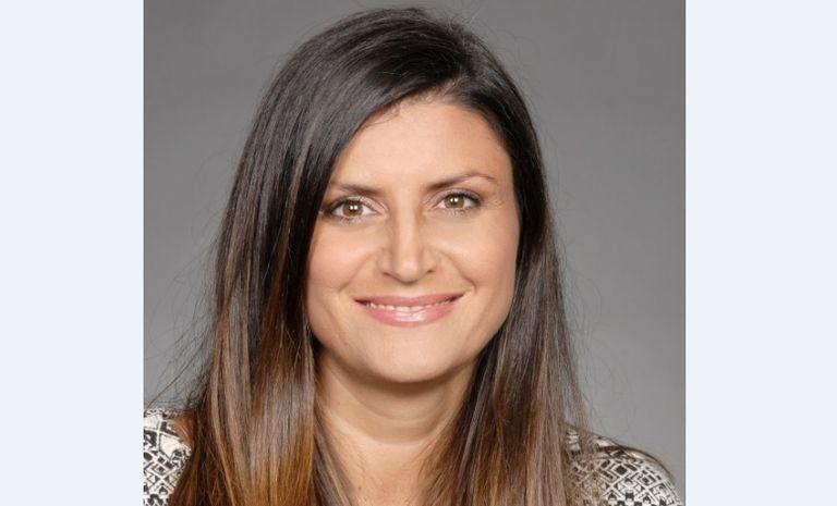 Bridgestone promotes Cielo, Seidel to new corporate roles