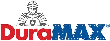 Meineke dealers group makes DuraMAX lubricants 'preferred' brand