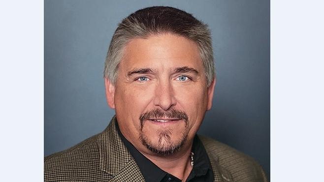 Ex-TIA President John Evankovich running for SEMA board seat