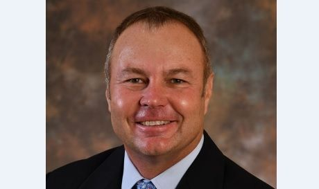 Driven Racing Oil exec picked as SEMA chairman-elect