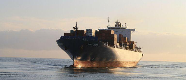 USW seeking higher tire import duties on Korea, Taiwan, Thailand, Vietnam