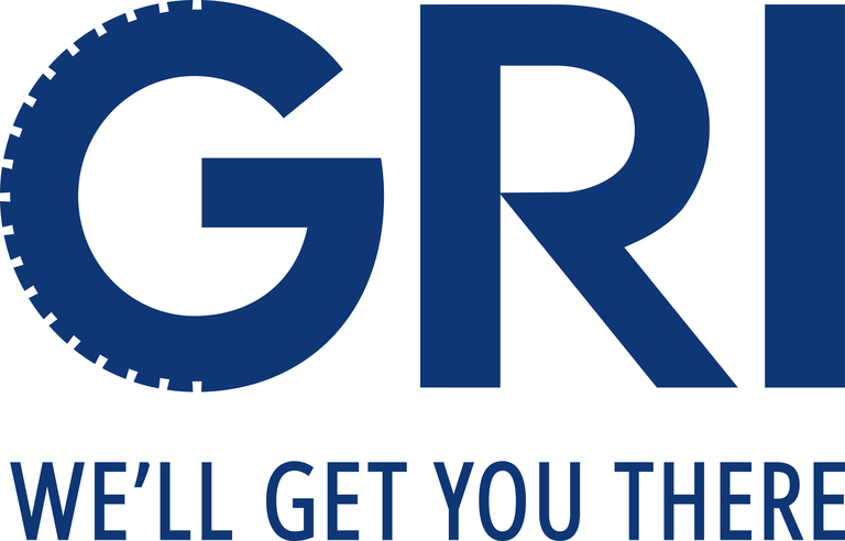 GRI acquires Australia specialty tire distributor AXIS Tyres