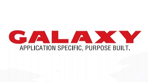 Alliance doubles warranty coverage period for Galaxy solid tire line