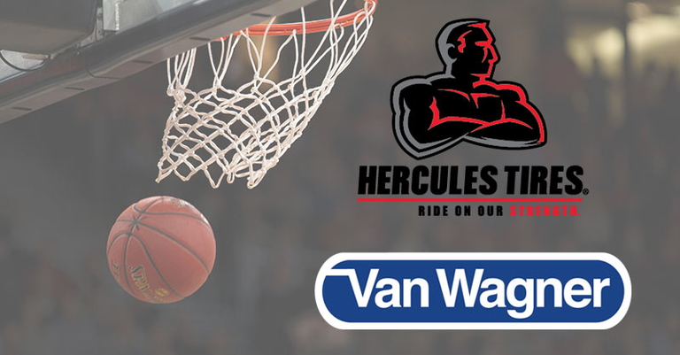 ATD's Hercules, Van Wagner partner for NCAA marketing deal