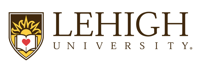 Lehigh U., Michelin to study soft materials friction with NSF grant
