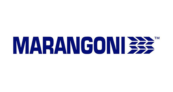 Marangoni remains operational during coronavirus crisis