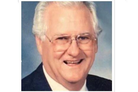McKnight Tire founder Ward McKnight dies at 88