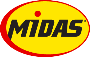 Midas franchisees give back for holiday