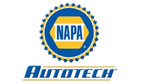 NAPA offers AI-based 'quick' learning for busy techs