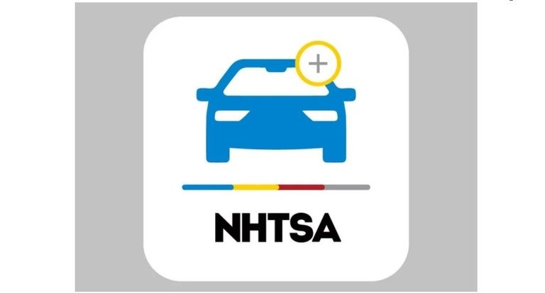 NHTSA rolls out mobile app for safety recalls