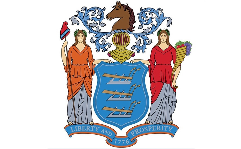 New Jersey enacts warranty rights bill