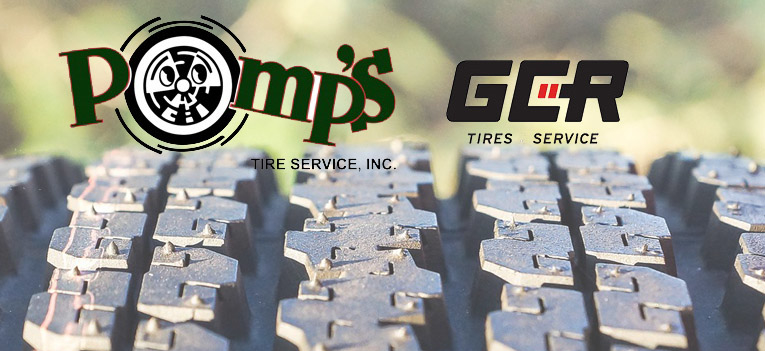Pomp's Tire buys 19 GCR locations throughout upper Midwest