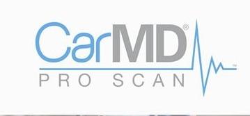 80% of vehicles need repairs, according to CarMD test