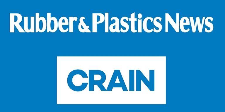 Rubber & Plastics News, Tire Business make changes to sales, editorial staffs