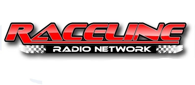 General Tire Canada renews sponsorship deal with Raceline Network