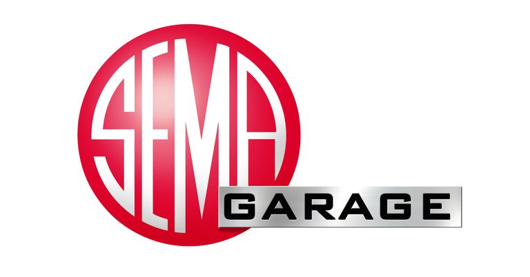 Next SEMA Garage may land on East Coast
