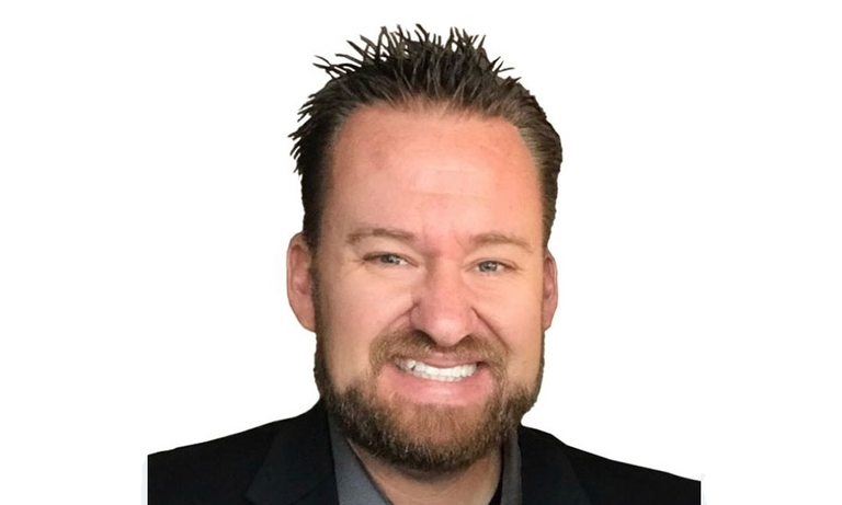 Lucas Oil promotes Dave Wonser to VP of brand development