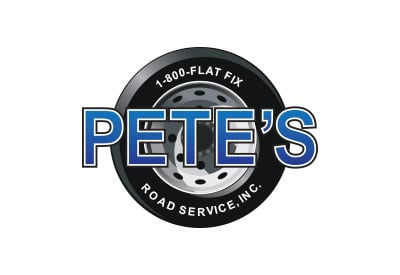 Pete's Road Service converts to Marangoni Tread process