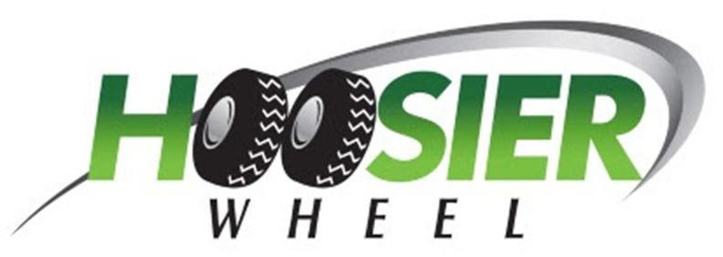hoosier wheel